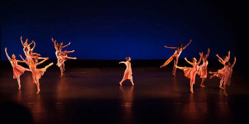 LaGuardia Graduation Dance Friday Performance 2013-1003.jpg