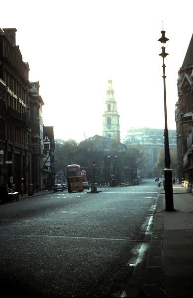 1959-11-8 (16) St Clements Lane, London.JPG