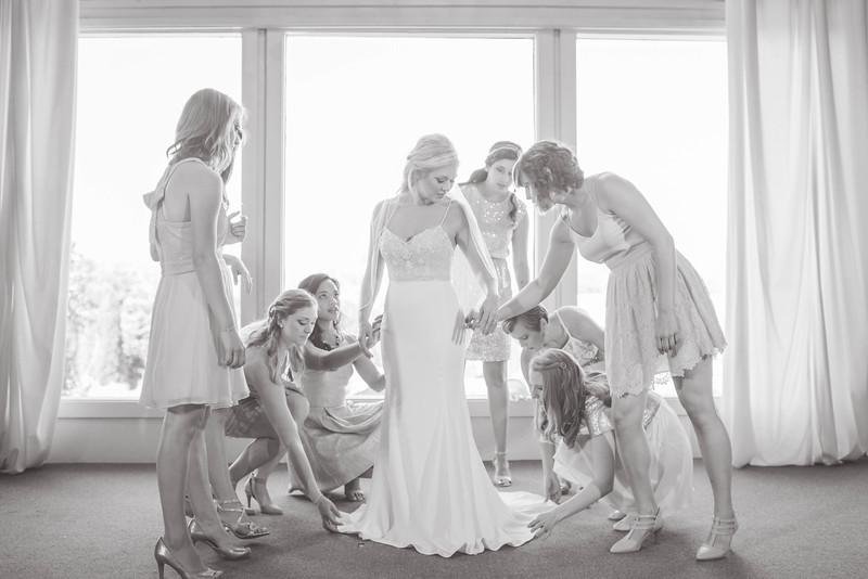 Seattle wedding photographer Lord Hill Farms Wedding-18.jpg