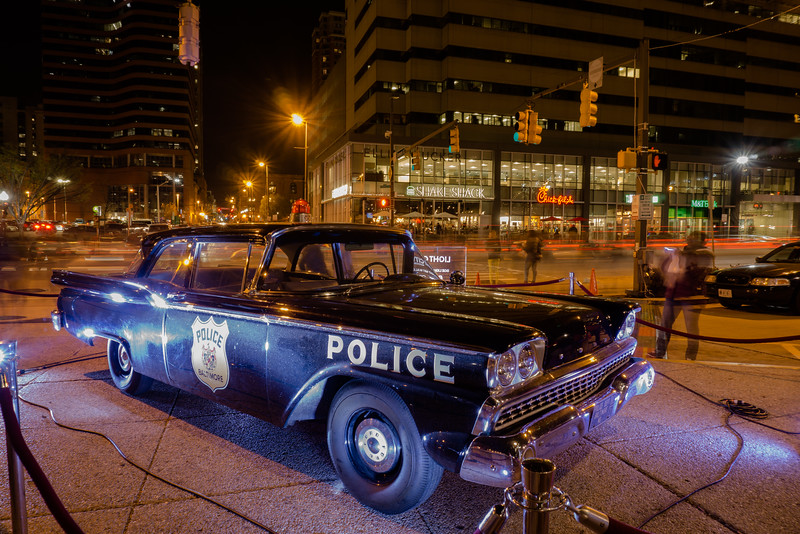 light city - classic police car(p).jpg
