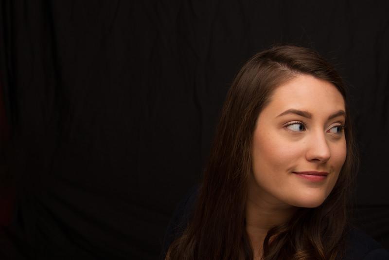Kirsten Headshot (99 of 116).jpg