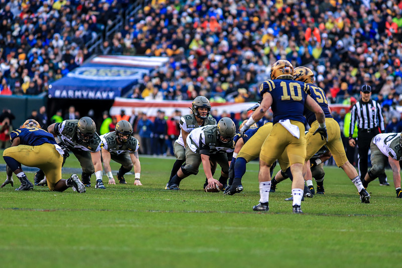 armynavy2019 (58 of 205).jpg