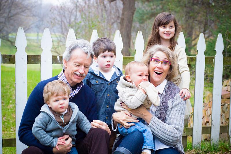 Ramsay Exetnded Family (71).jpg