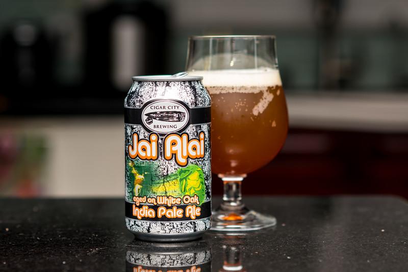 beer_trade-2.jpg