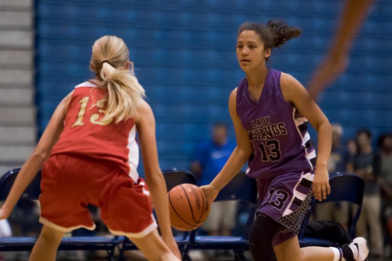 Basketball Tournament (157 of 232).jpg
