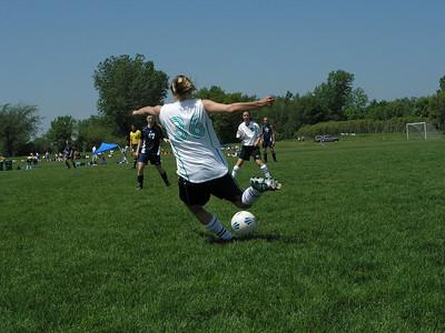Kelly - Soccer - 2006-05-29