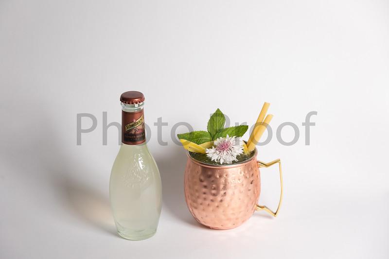 BIRDSONG Schweppes Cocktails 185.jpg