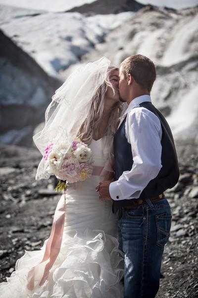 Anderson-Wedding175.jpg