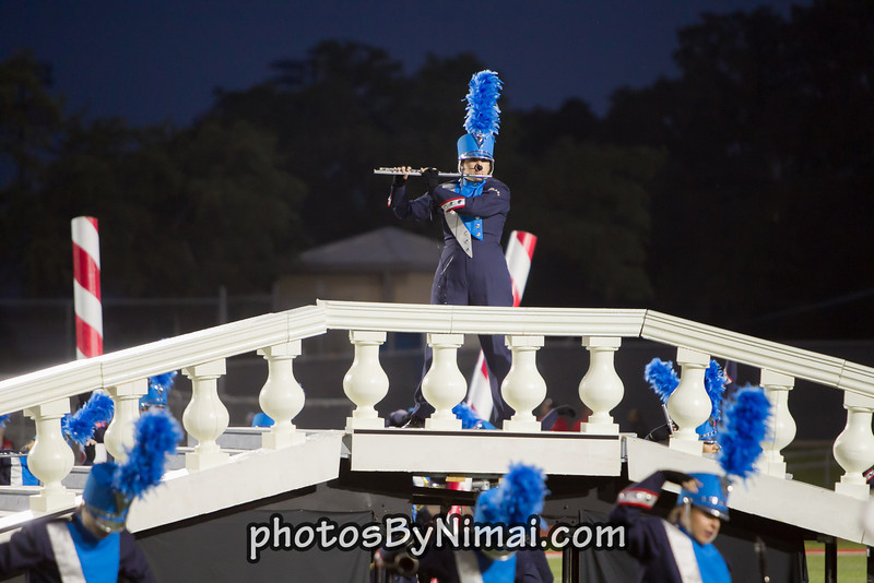WHS_Band_HC_Game_2013-10-18_5224.jpg