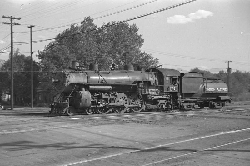 UP_4-6-2_3178_Salt-Lake-City_Oct-5-1947_Emil-Albrecht-photo-230-rescan.jpg