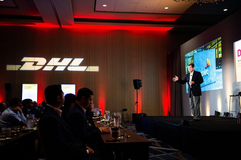 DHL-Energy-Houston-2019-113.jpg