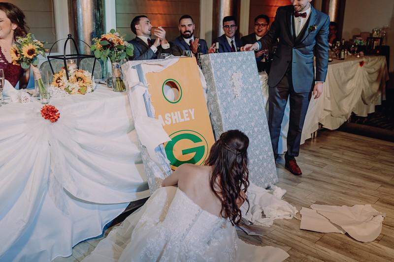 Wedding-1249.jpg