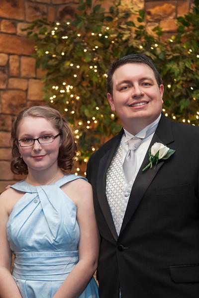 Knobloch Wedding 20120303-18-49 _MG_066008_Perfect365.jpg