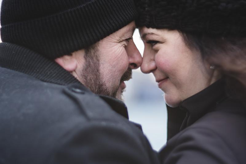 2018-12-30 Kim & Rob Engagement Print-83.jpg