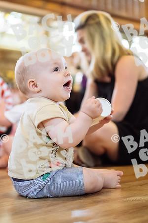 © Bach to Baby 2018_Alejandro Tamagno_St. Johns Wood_2018-07-06 011.jpg