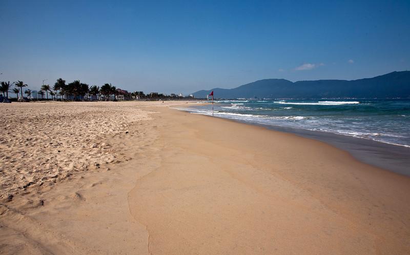 china_beach.jpg