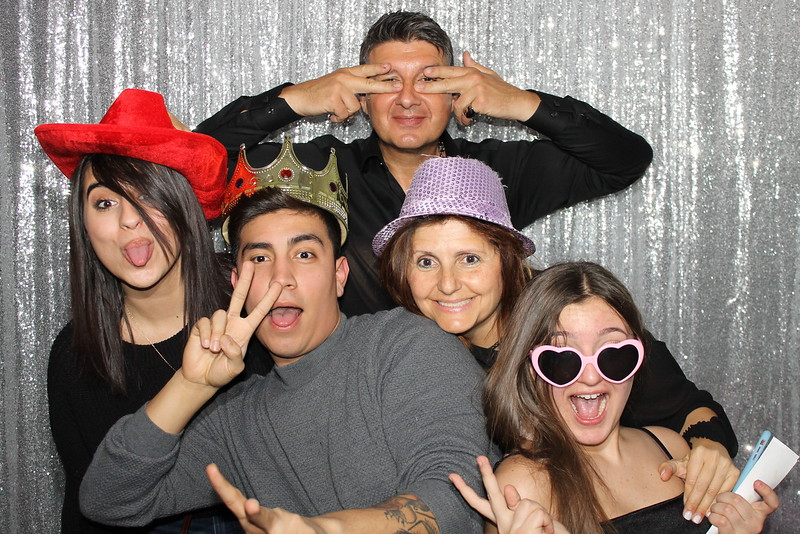 the Photo Booth 097.jpg