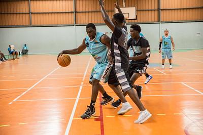 Basket: Demi-finales coupe de France