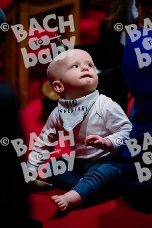 © Bach to Baby 2017_Alejandro Tamagno_Islington Barnsbury_2017-09-08 021.jpg