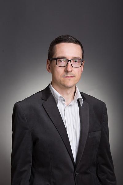 FA_20170512_8105.jpg Hámori Gábor