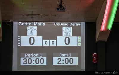 2017-03-04 Geritol Mafia v CoDead Derby
