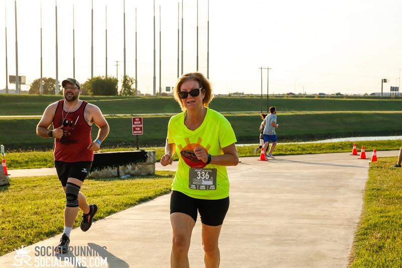 National Run Day 5k-Social Running-2628.jpg