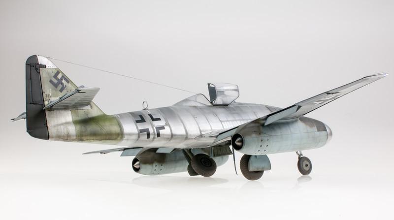02-10-14 Me 262A-2a FINAL-6.jpg