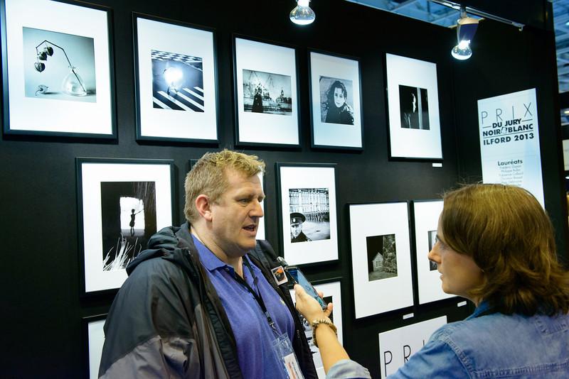 Salon de la Photo 2013 - AL - _DSC0432.jpg