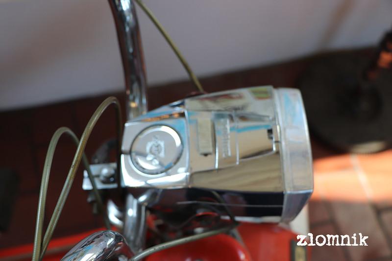 lane-motor-museum-326.JPG