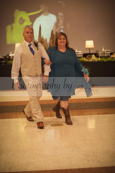 Clay & Brittnie676.jpg