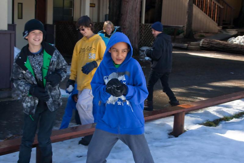 2010 - Jan - 15-17 - Jr High Winter Retreat-6595