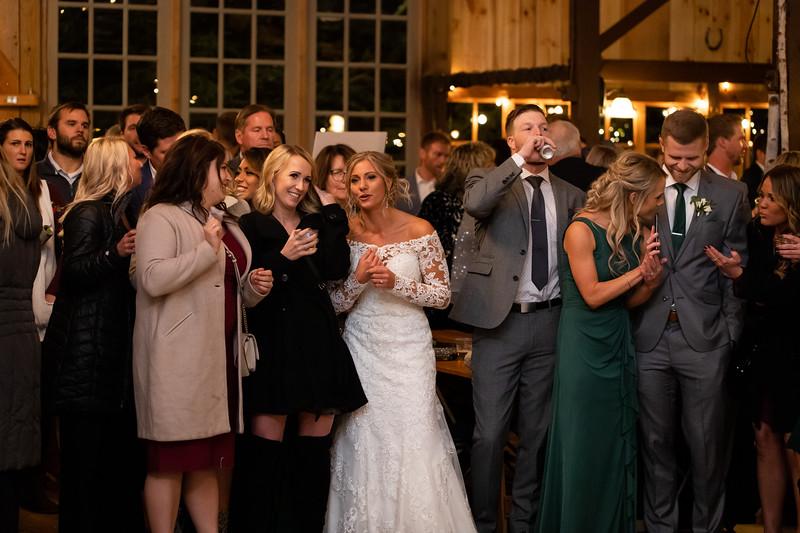Blake Wedding-1360.jpg