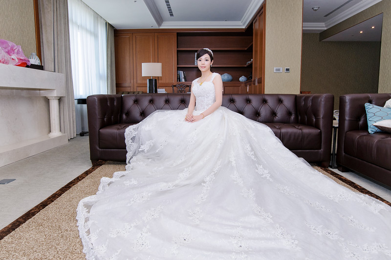 ---wedding_19441982450_o.jpg