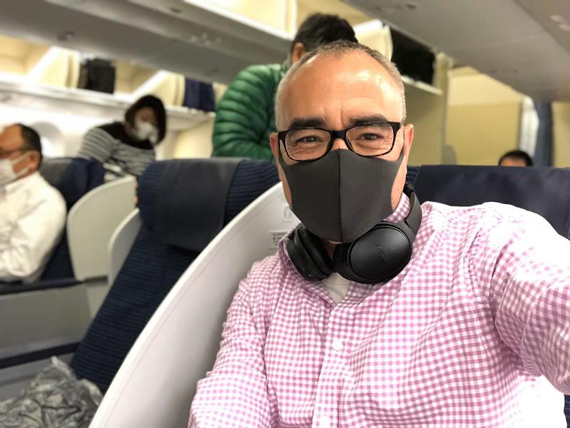 Tokyo -854.jpg