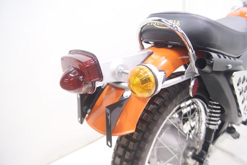 1971 Triumph 003.JPG