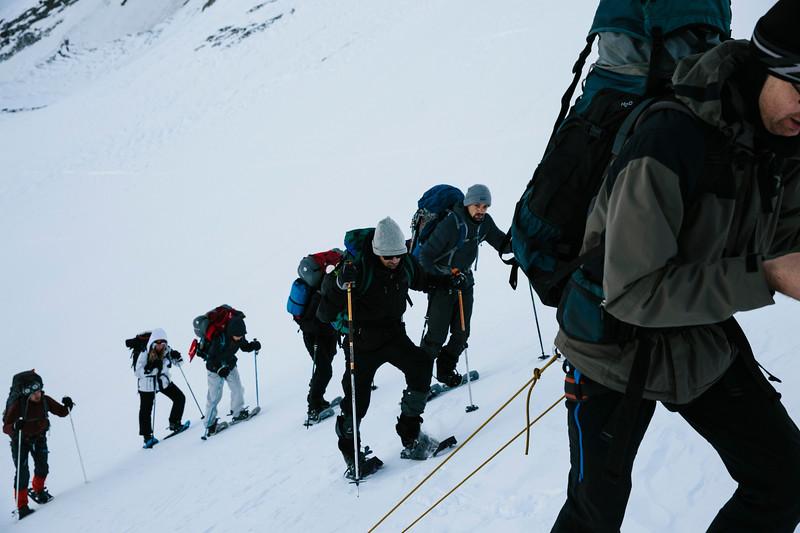 200124_Schneeschuhtour Engstligenalp_web-200.jpg