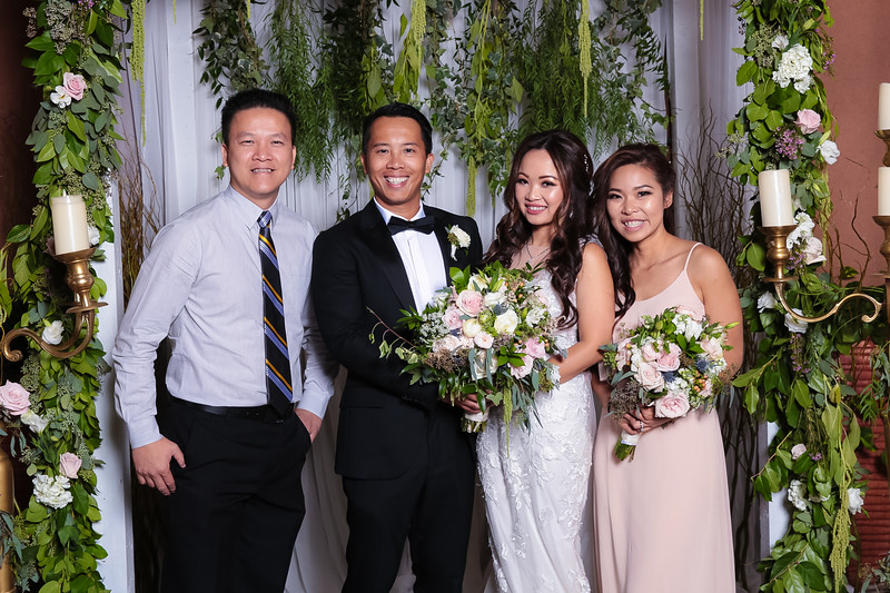 Quang+Angie (56 of 75).jpg