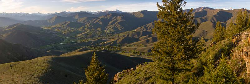 power ranch overlook.jpg
