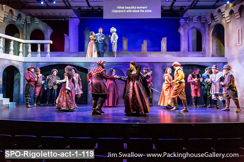 SPO-Rigoletto-act-1-119.jpg