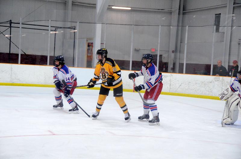 141018 Jr. Bruins vs. Boch Blazers-101.JPG