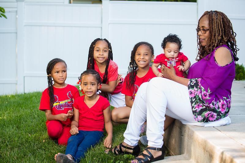 Trinetta & Family-6041.jpg