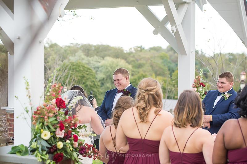 Ironstone Ranch Wedding 321.jpg