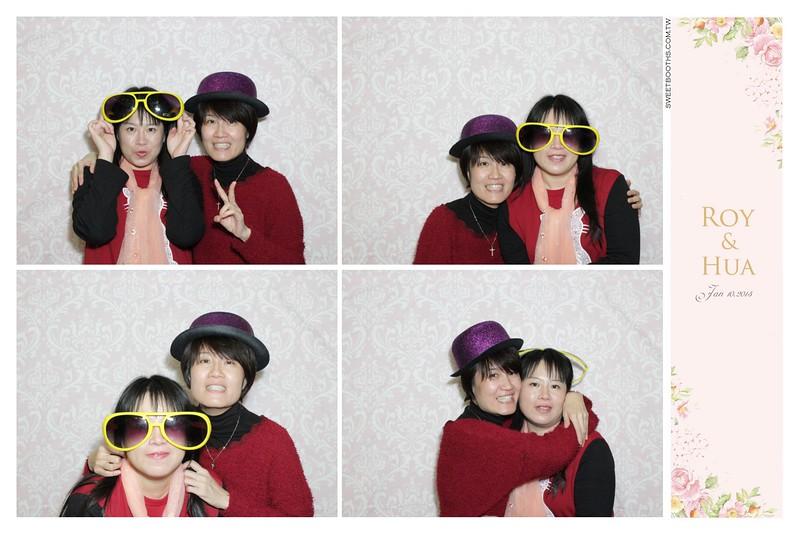 Roy.Hua.Wedding_1.10 (7).jpg