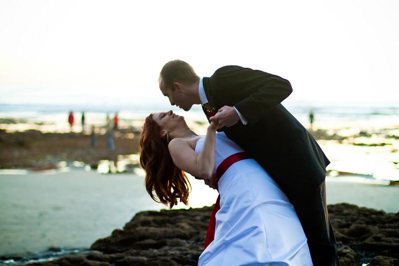 Tracy and Ian's Wedding-664.jpg