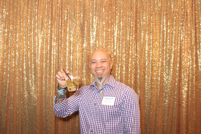 Anthem_Holiday_Party_2017_Individuals_ (1).JPG