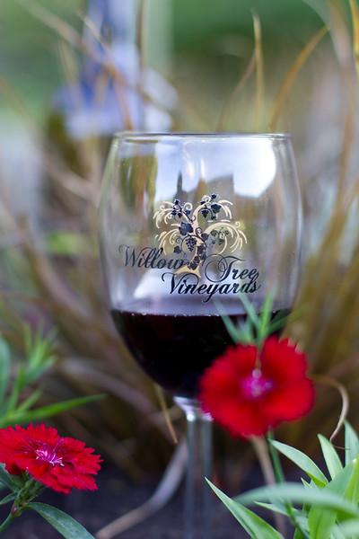 Willow Tree Winery (20 of 23).jpg