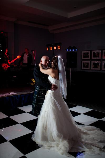 Emma & Nick Wedding-0514-653.jpg