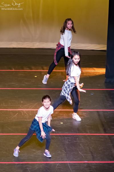 CSM Dance Perspectives-95018.jpg