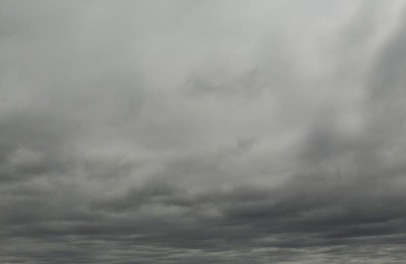 Skies BH5A6574.jpg