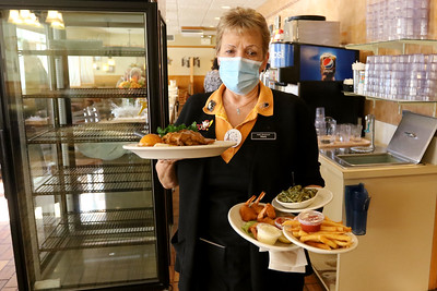 103020 Andys Restaurant (MA)